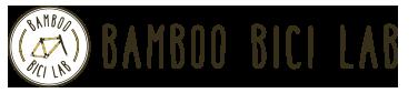 logo-lungo
